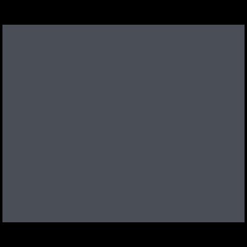 Slide Phone